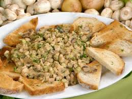 b smith s turkey hash recipe abc news