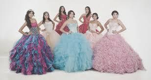 best quinceanera dresses quinceanera dresses that flatter your skintone