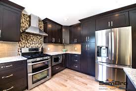 kitchen cabinet range hood design best strategies for venting