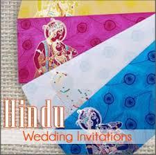 Hindu Wedding Invitations Indian Wedding Invitations Canada Hindu Sikh Muslim Wedding