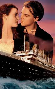 film titanic music download 800x1280 titanic movie full hd nexus 7 samsung galaxy tab 10 note