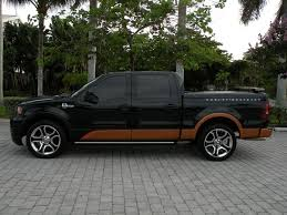ford f150 harley davidson truck for sale 2008 ford f 150 harley davidson for sale in fort myers fl stock