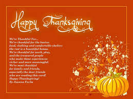 thanksgiving poems and quotes thanksgiving poems 2015 top 10 best ideas happy quotes heavy