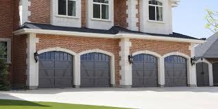 Overhead Door Dayton Ohio Martin Garage Doors World S Finest Safest Doors