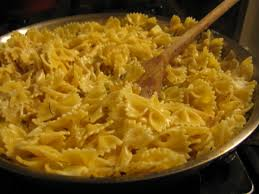 jamie oliver macaroni cheese jamie oliver offerings of a culinary pilgrim