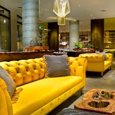 leather sofa colors best 25 yellow leather sofas ideas only on pinterest yellow