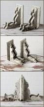 Architecturals by 37 Best Antique Architectural Elements Images On Pinterest
