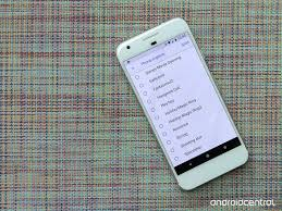 personalize my android phone how to add custom ringtones and sounds to your android phone