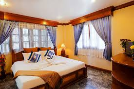5 bedroom villa welcome to residence royal prince http www residenceroyalprince com wp content uploads
