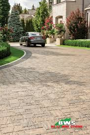127 best driveway and front exterior design images on pinterest