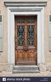 french front door istranka net