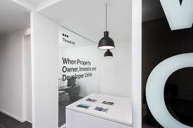 Karim Rashid Interior Design ƒ3 17 Architectural Photography For Designer Karim Rashid Inc