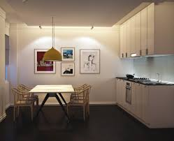 kitchen lighting design realistic artificial night lighting with vray u0026 photometric lights