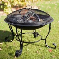 Chiminea San Diego End Of Season Sale Bbq Firepit Chiminea Fast Delivery