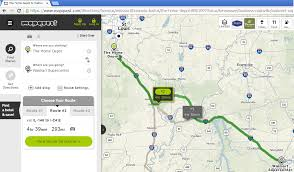 Maps Driving Directions Mapquest Map Sites Google Vs Bing Vs Here Vs Mapquest Laptop Gps World