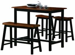 Bar Height Meeting Table Pub Height Table Ebay