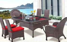 home casual patio furniture palm casual patio furniture holly hill