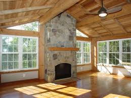 Best  Room Additions Ideas On Pinterest Hardwood Floors - Family room additions pictures