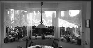 Wohnzimmer Gardinen Gardinen Für Balkontüren Und Fenster U2013 Nikkihaus