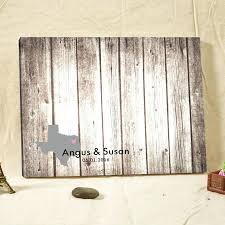 Rustic Wedding Guest Book Rustic Wedding Frames Rustic Wedding Picture Frames Rustic Frame