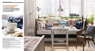 catalogue cuisine ikea 2015 collection of ikea in catalogue 2015 helloctober revger com