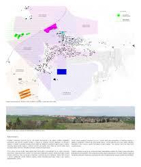 jsouv tuchoměřice vize rozvoje města city upgrade architekti
