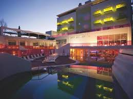 best price on semiramis hotel in athens reviews