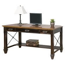 Tribeca Loft Desk by Martin Furniture Hartford Writing Desk Hayneedle