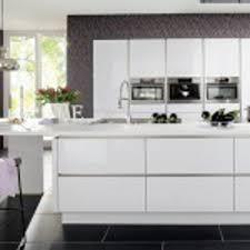 cuisine 駲uip馥 blanc cuisine 駲uip馥 schmidt 91 images achat cuisine 駲uip馥 100