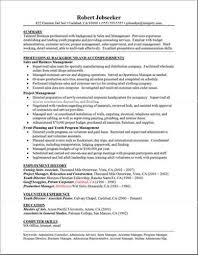 Great Resume Objectives Examples by Awesome Design Ideas Good Resumes 7 Good Resume Objective Examples