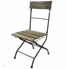 chaises castorama chaise chaises longues castorama hi res wallpaper pictures