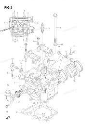 wiring diagram bmw r1150gs bmw wiring diagram