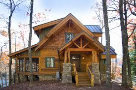 off grid house plans off the grid house plans elegant hybrid mountain homes are all