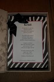 asking bridesmaids poems how to ask bridesmaids to be in wedding wedding photography
