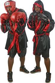 boxer costume boxer costume at boston costume