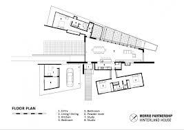 architectural design plans architecture office floor plan