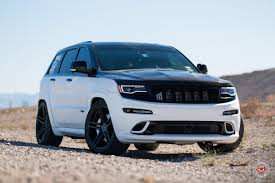 old jeep grand cherokee free jeep srt8 from jeep grand cherokee srt alpine on cars design