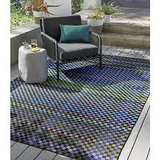 Outdoor Floor Rugs Get Outside 6 Outdoor Area Rug Options To Make Your Deck Shine