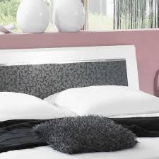 Schlafzimmer Komplett Barock Design Bett Rotrel Mit Barock Muster Wohnen De