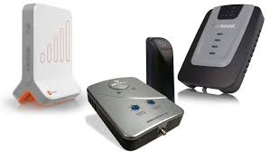 top 10 best cell phone signal boosters for home