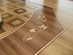 Laminate Flooring Wax Flooring Cleaning Wood Laminate Floors Steam Mop Clean Laminate