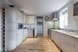 Kitchen Design Cornwall by Town House Kitchen Cornwall Samuel F Walsh
