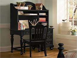choosing small computer desk for your small office u2014 the decoras