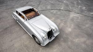 automotive art deco museum to open in spring 2010 autoevolution