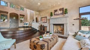 Foyer Of A House Warriors U0027 Stephen Curry Scores A 3 2 Million Home In S F U0027s East