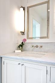 perfect robern vanity lights discount bath vanities in san