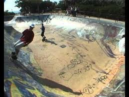 Blind Micro Skateboard Micro Skateboard Action Youtube