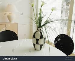 danish living room detail danish living room stock photo 566651 shutterstock