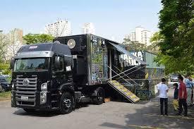 "Common Food truck"" high tech ensina universitários a criar apps   EXAME &TB53"