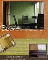 home interiors deer picture 26 new home interior ads rbservis